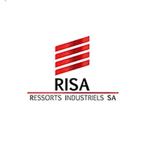 Ressorts Industriels SA