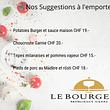 Le Bourgeois