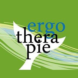 Ergo Rhypark GmbH