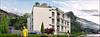 CB Real Estate Group SA
