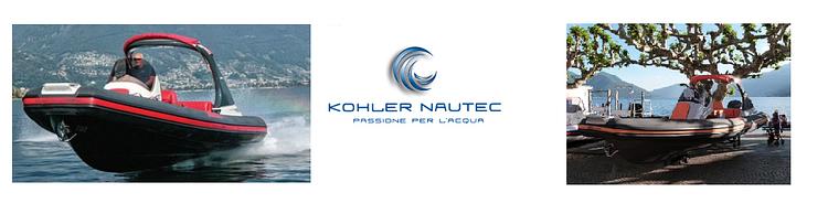 Kohler Nautec SA
