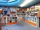 Bechtiger 2 Rad GmbH