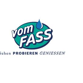 VOM FASS Winterthur