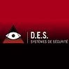 DES Systèmes de sécurité SA