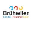 Brühwiler, Sanitär-Heizung-Solar GmbH