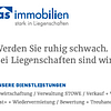 as immobilien ag