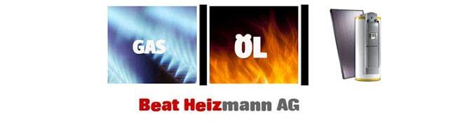 AMP Heizungen GmbH