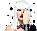 Nails by Ilaria GmbH