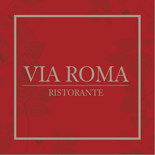 Restaurant Via Roma