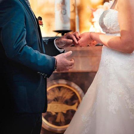 Chris Widmer Weddings Rheintal