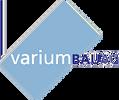 Varium Bau AG