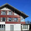 Stähli Malergeschäft GmbH