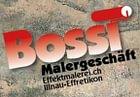 Bossi Malergeschäft