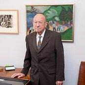 RA Dr.iur. Vital Hauser (Konsulent)