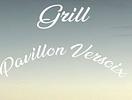 Le Pavillon de Versoix Sàrl