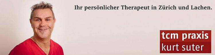 TCM Praxis Suter