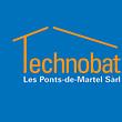 Technobat