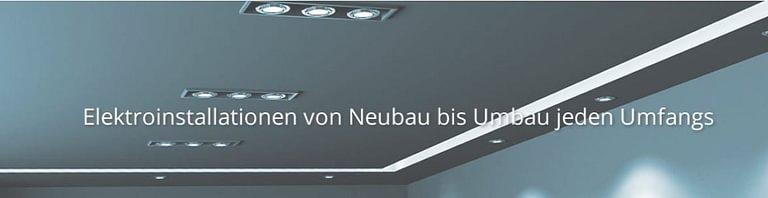 Elektro Schuler & Germann AG