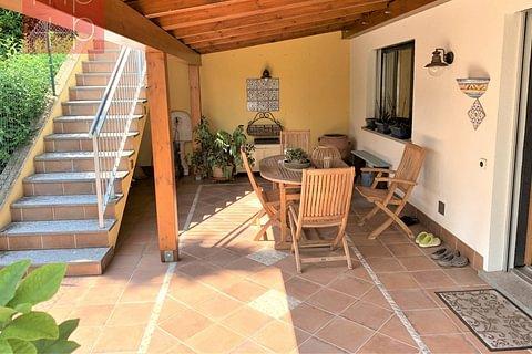 VERNATE - Villa zu Verkaufen