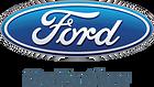 Garage Auto Sport Service SA - Agence Ford Genève Acacias