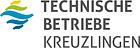 Technische Betriebe Kreuzlingen