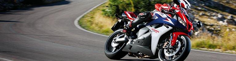 Moto Rush SA