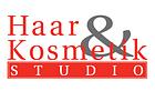 Haar-& Kosmetikstudio