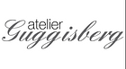 Guggisberg - Atelier de rideaux et décoration
