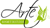 KOSMETIK-STUDIO ARTE
