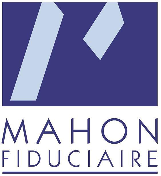 Mahon Sàrl