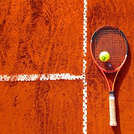Centre de Tennis Bulle