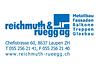 Reichmuth & Rüegg AG