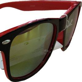 Articles publicitaires / lunettes de soleil