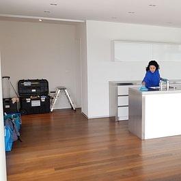 Wohnungsreinigung-Umzugsreinigung-Grundreinigung@biland-services.ch