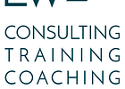 LW consulting training coaching