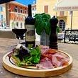 Osteria - Pizzosteria San Giorgio