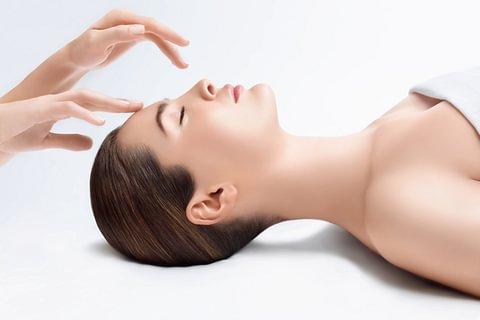 Intensiv Gesichtspflege inklusive Produkten mit 20% Ermässigung