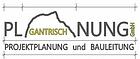 Gantrisch Planung GmbH