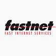 Fastnet SA