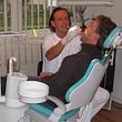 Zahnprothetik Elmiger