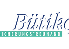 Bütikofer & Partner AG
