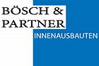 Bösch und Partner AG