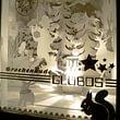 Glubos Brockenbude Verein Kreislauf