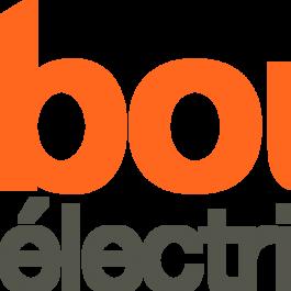 bourquin les électriciens - Bourquin Genève