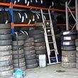 Top Garage Zürichsee