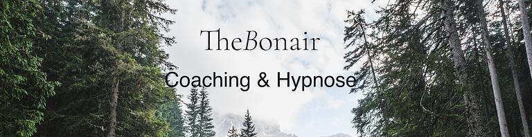 Thebonair Coaching
