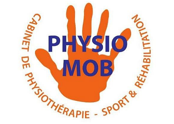 CABINET PHYSIO MOB SPORT & RÉHABILITATION