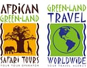 African Greenland Safaris & Travel GmbH