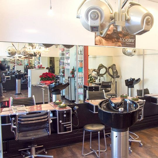 Hairstudio_Coiffure_LaPiazza