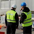 AMBA Service & Security GmbH